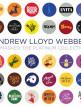 download Andrew.Lloyd.Webber.-.Unmasked.The.Platinum.(Deluxe).(2018)