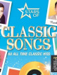 download Stars.Of.Classic.Songs.(2018)