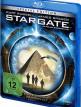 download Stargate.1994.Special.Edition.German.DL.1080p.BluRay.x264.iNTERNAL-VideoStar