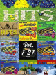 download Viva.Hits.Vol.09.-.(2CD-2000)