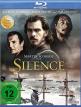 download Silence.German.2016.DL.BDRiP.x264-CiNEViSiON