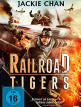 download Railroad.Tigers.2016.German.1080p.BluRay.x264-CHECKMATE