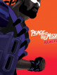 download Major Lazer - Peace is the Mission (Remixes) (2016)