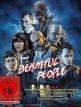 download Beautiful.People.German.2014.AC3.BDRip.x264-CHECKMATE