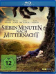 download Sieben.Minuten.nach.Mitternacht.2016.German.AC3.BDRiP.XviD-SHOWE