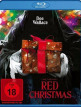 download Red.Christmas.2016.German.DL.1080p.BluRay.x264-LizardSquad