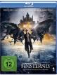 download Fuerst.der.Finsternis.2017.German.DL.DTS.1080p.BluRay.x265-SHOWEHD