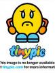 download The.Warriorlock-TiNYiSO