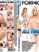 download All Threesomes (2016)