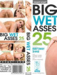 download Big Wet Asses 25 (2016)