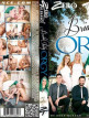 download Bridal Party Orgy (2016)