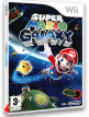download Super Mario Galaxy PAl [WBFS]