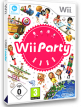 download Wii Party PAL [WBFS]