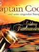 download Captain.Cook.-.Goldene.Traummelodien.(Reader's.Digest.4CD.2012).