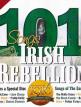 download 101.Songs.Of.Irish.Rebellion.(5CD-2015).