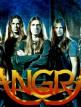 download .Angra.(DG.1996-2014)