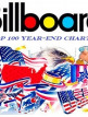 download US.Billboard.Top.100.Year-End.Charts.(1974)