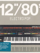 download Electropop 12