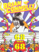 download Brian.Connolly.-.68.Was.68.(2000)