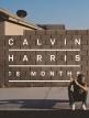 download Calvin.Harris.-.18.Months.(Deluxe.Edition.2012)