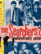 download The.Searchers.-.30th.Anniversary.Collection.1962-1992.(3CD.Box).(1992).