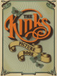 download The.Kinks.-.Picture.Book.(6CD.Box-Set.2008)