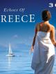 download Echos.of.Greece.(3CD-2006)