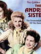 download The.Andrews.Sisters.-.The.Golden.Age.(4CD-2002).