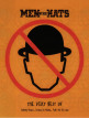 download Men.Without.Hats.-.The.Very.Best.Of.(1997)