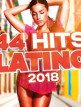 download 44.Hits.Latino.2018.(2CD-2018)