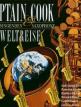 download Captain.Cook.-.Weltreise.(2005)