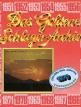 download Das.Goldene.Schlager.Archiv.1970-1979