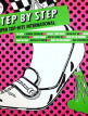 download Step.by.Step.-.Super.Top-Hits.International.(1982)