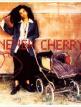 download Neneh.Cherry.-.Homebrew.(1992).