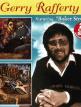 download Gerry.Rafferty.-.City.To.City.-.Night.Owl.1978-79.(Remast..2007)