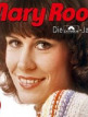 download Mary.Roos.-.Die.Polydor.Jahre.(3CD-2013).