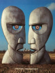download Pink.Floyd.-.The.Division.Bell.(Remast..2014).[HDtracks].