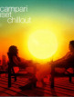 download Campari.Sunset.Chillout.(2CD-2010).
