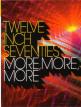 download Twelve.Inch.Seventies.(3CD-2017)