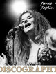download Janis.Joplin.-.Alben-Collection.(1965-2012)