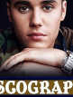 download Justin.Bieber.-.Discography.(2009-2017).