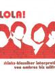 download Lola!..Kinks-Klassiker.auf.Deutsch.(2005)