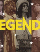 download .Time.Life.-.Legends.(15.CD).(FLAC)