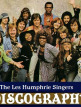 download The.Les.Humphries.Singers.-.Discography.(1970-2012)