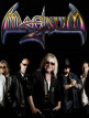 download Magnum.-.Discography.1978-2014.