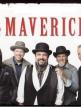 download The.Mavericks.-.Albencollection.(1992-2015)