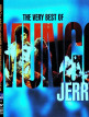 download Mungo.Jerry.-.The.Very.Best.(2CD-2017)