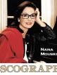 download Nana.Mouskouri.-.Discography.(1960-2016)
