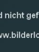 download SCHLAGERportal.2017.(Immer.aktuell).(Vol.06)