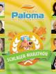 download Radio.Paloma.-.Schlager-Marathon.(2009.-.2018)-(20.CDs).